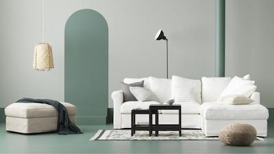 Tous les meubles