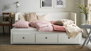 Guest beds & day beds