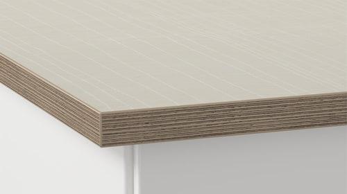 Ламіновані стільниці