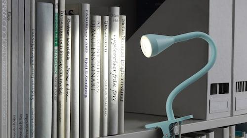 LED-es lámpák