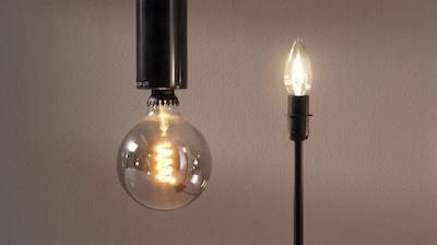Led-lichtbronnen