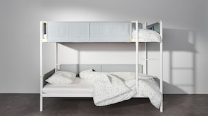 Kids' loft beds & bunk beds