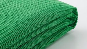 ผ้าหุ้ม LYCKSELE/ลิคเซเล่