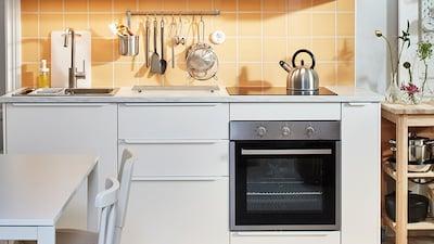 METOD combinaţii pentru bucătărie