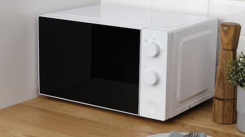 Micowaveovens for ENHET