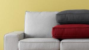 Чехлы на диваны и кресла