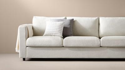 Pohovky a sedačky