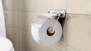 Аксессуары для туалета