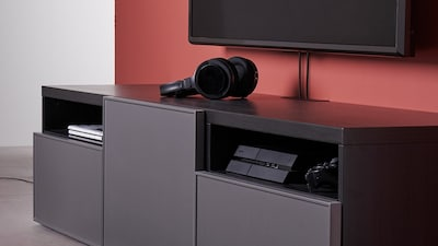Obývačkové a TV zostavy