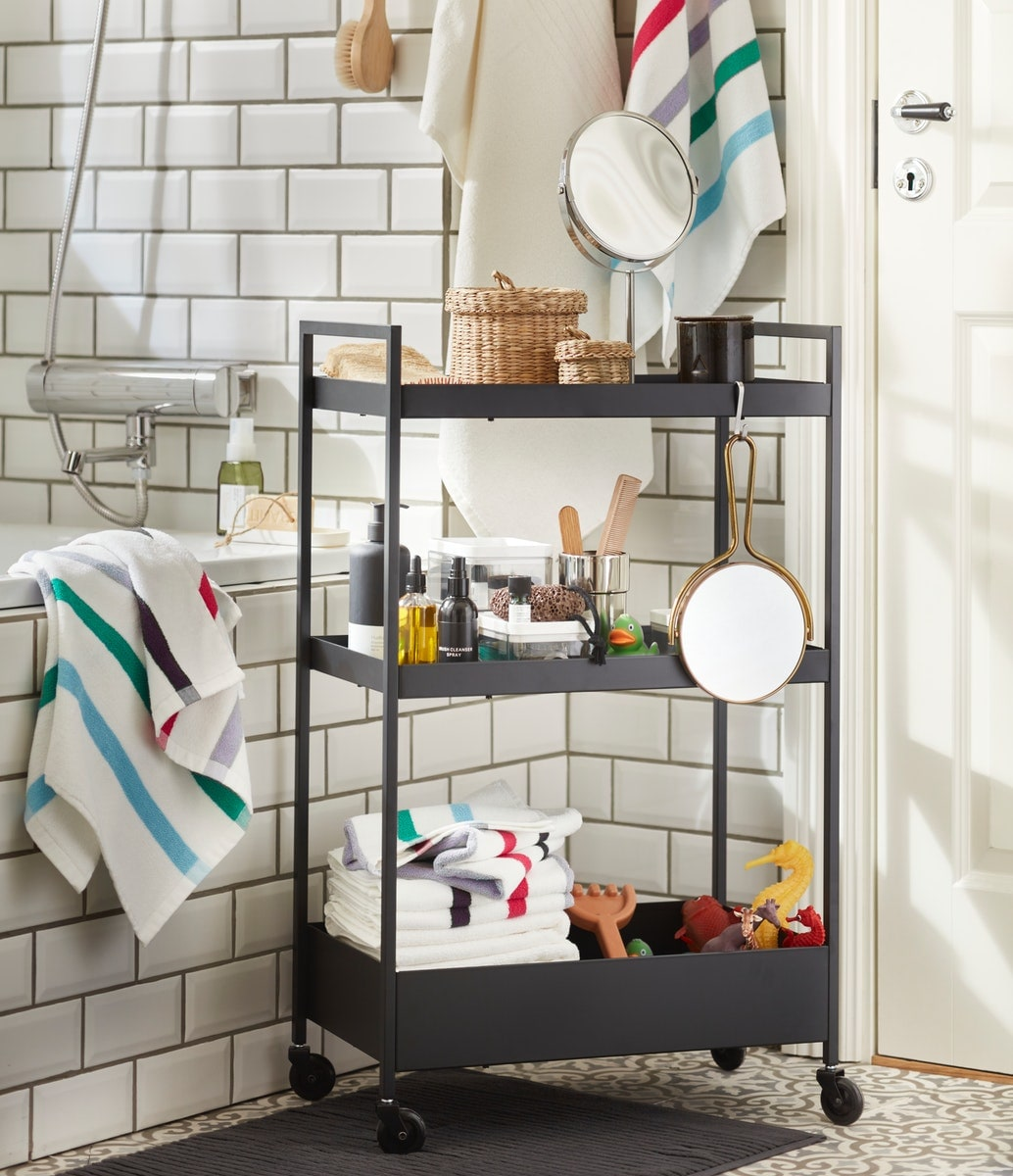 Easy And Affordable Home Ideas That Make A Big Impact