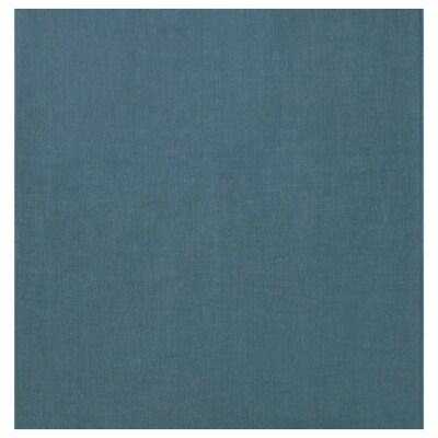 AINA Tkanina, plavo-siva, 150 cm
