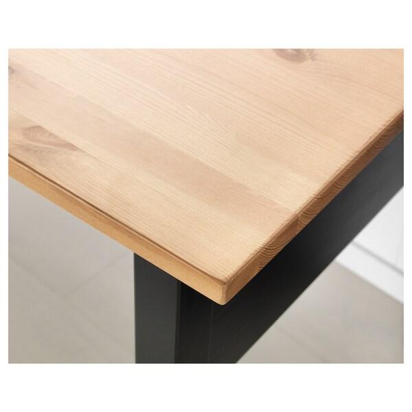 IKEA ARKELSTORP Radni stol