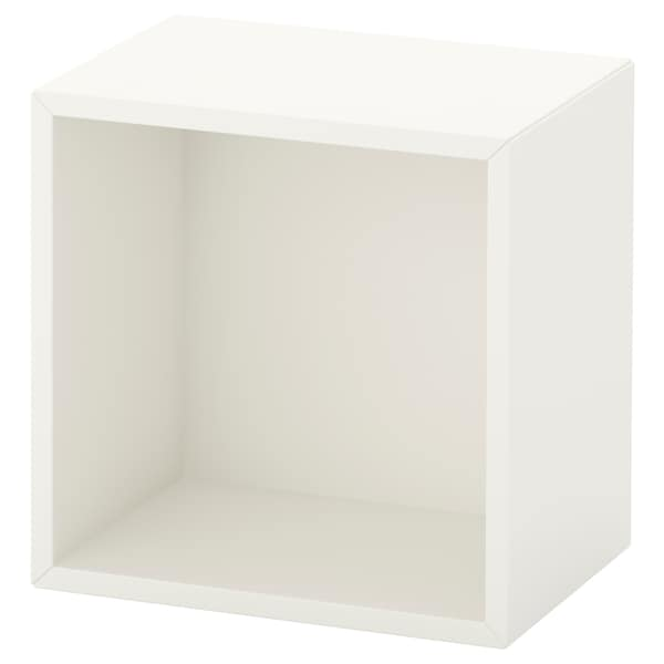 EKET Element, bijela, 35x25x35 cm
