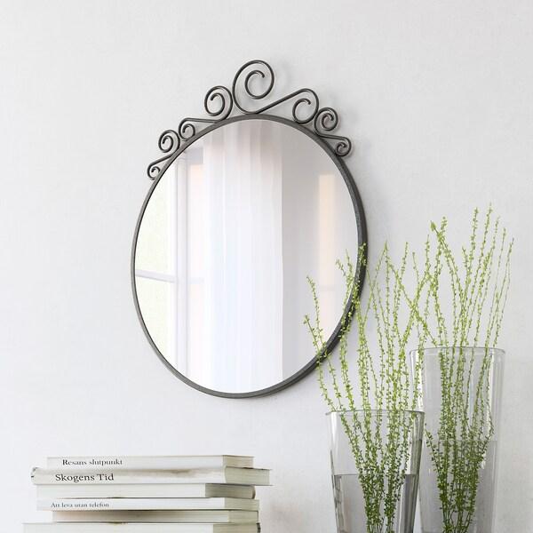 EKNE Ogledalo, 50x60 cm