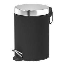 EKOLN Kanta za smeće 79,90kn