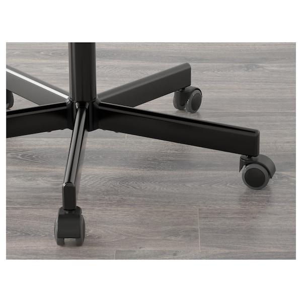 IKEA FLINTAN Uredska stolica