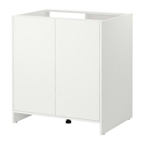 fyndig podni element s vratima bij bij ikea. Black Bedroom Furniture Sets. Home Design Ideas