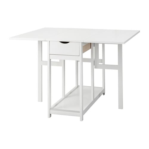 Gisslaboda by Ikea