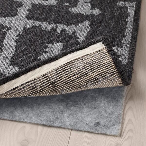 IKEA GLUMSÖ Tepih, ravno tkanje