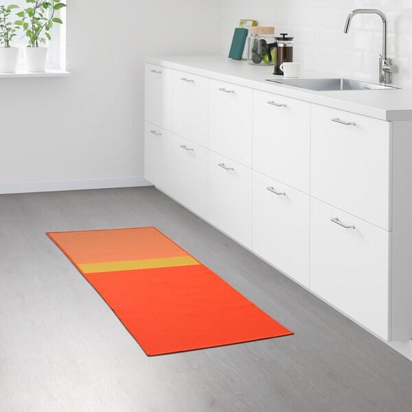IKEA GRÄSTED Tepih, ravno tkanje