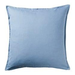 GURLI Ukrasna jastučnica 19,90kn