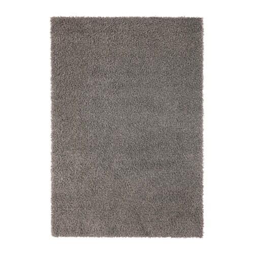 hampen tepih visoki flor 160x230 cm ikea. Black Bedroom Furniture Sets. Home Design Ideas