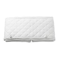 HIMMELSK Tekstilna ogradica 99,90kn