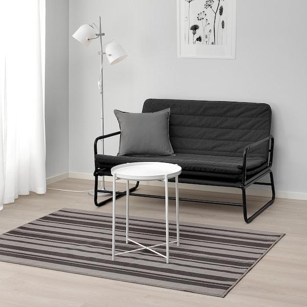 IKEA IBSTED Tepih, niski flor