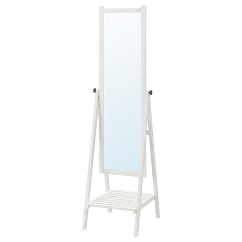 IKEA ISFJORDEN Ogledalo, stojeće