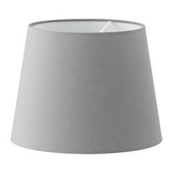 JÄRA Sjenilo lampe 34,90kn