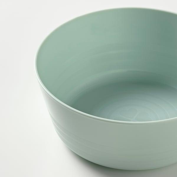 KALAS Zdjela, raznobojno