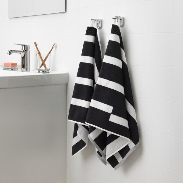 IKEA KINNEN Ručnik za ruke