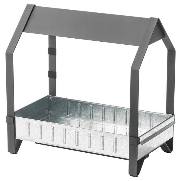 IKEA KRYDDA Jedinica za uzgoj