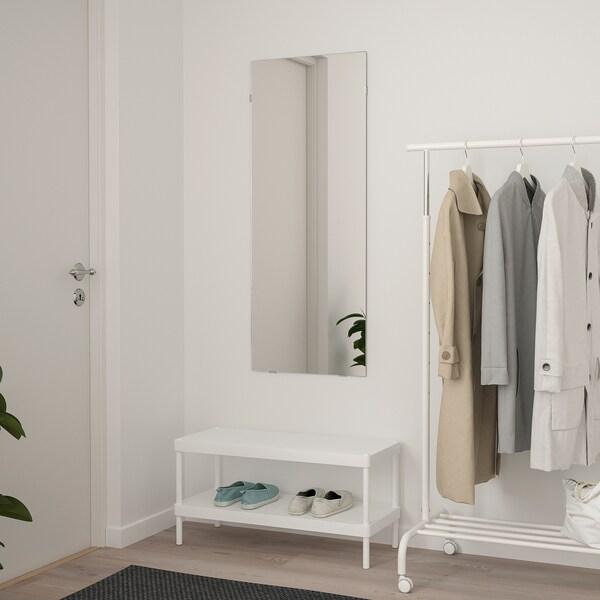 LÄRBRO Ogledalo, 48x120 cm