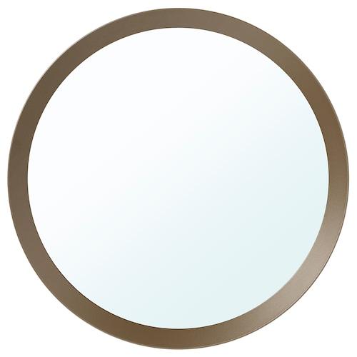 IKEA LANGESUND Ogledalo
