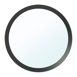 LANGESUND Ogledalo 199kn