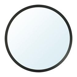 LANGESUND Ogledalo 399kn