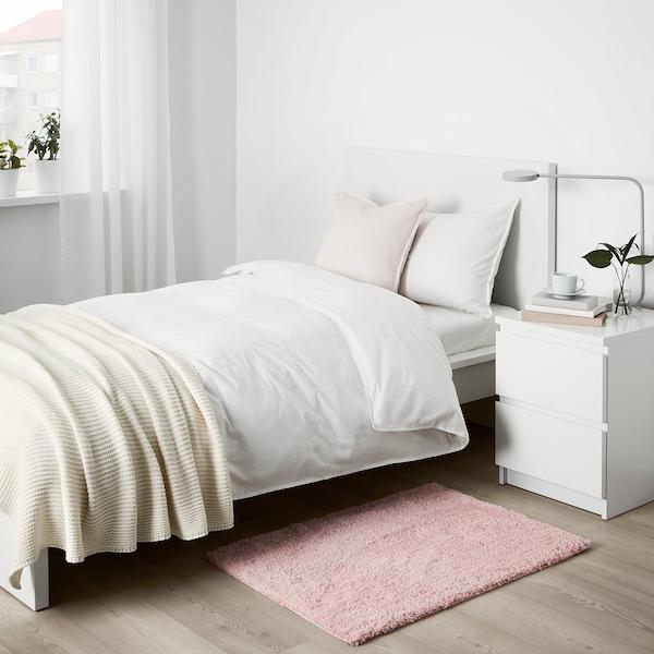 IKEA LINDKNUD Tepih, visoki flor