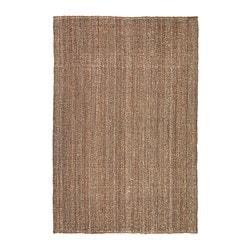 LOHALS Tepih, ravno tkanje 499kn