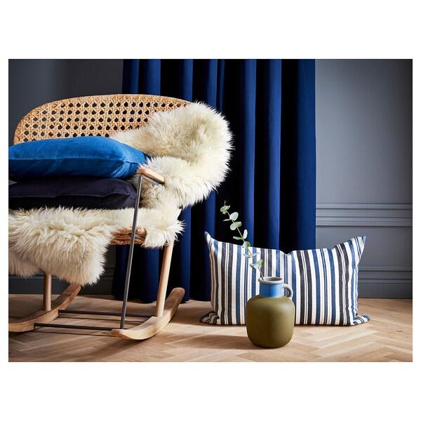 IKEA LUDDE Ovčja koža