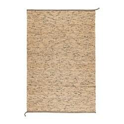 MELHOLT Tepih, ravno tkanje 499kn