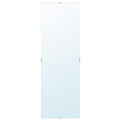 IKEA MINDE Ogledalo