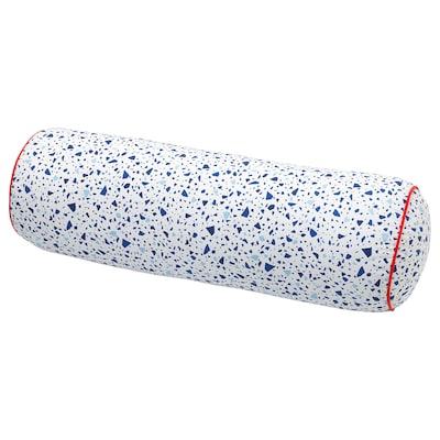 MÖJLIGHET Ukrasni jastuk, 80 cm