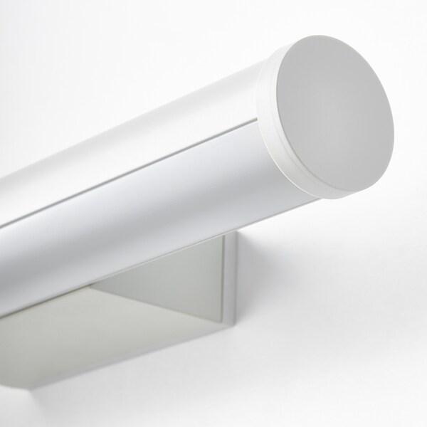 IKEA ÖSTANÅ Led rasvjeta za element/zid