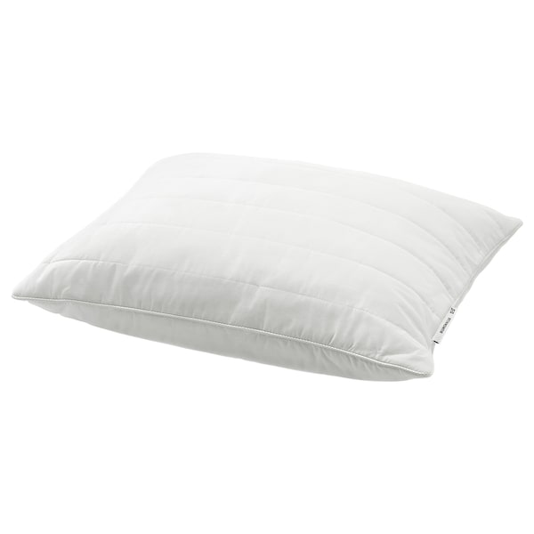 RUMSMALVA ergonom jastuk, spav n boku/leđima 50 cm 60 cm 585 g 775 g