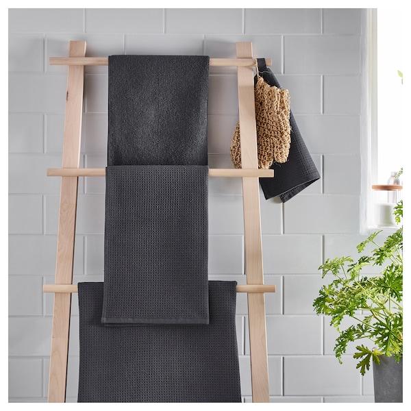 IKEA SALVIKEN Ručnik za ruke