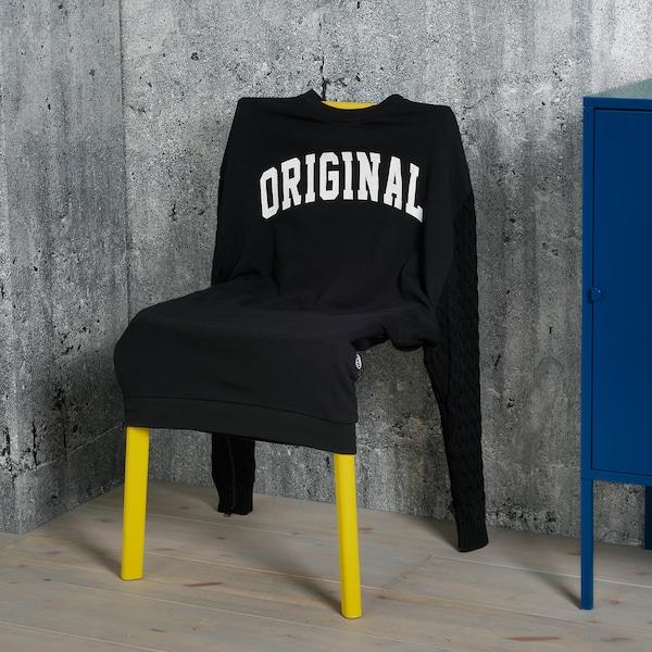 SAMMANKOPPLA Navlaka za stolicu