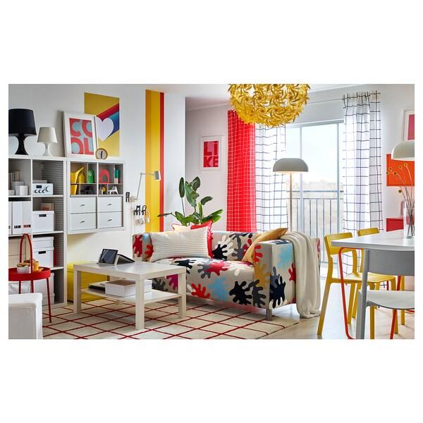 IKEA SIMESTED Tepih, visoki flor