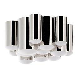 SÖDERSVIK  LED stropna lampa