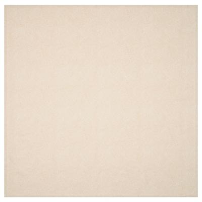 SOMMARDRÖM Stolnjak, 145x145 cm